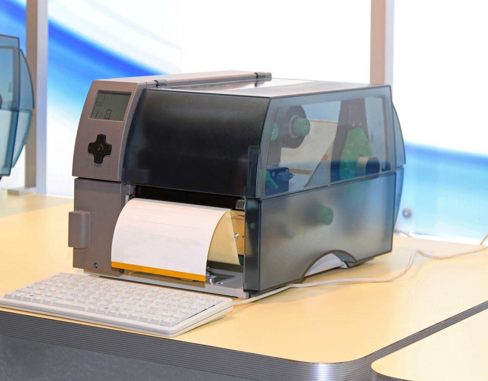 matériels informatiques chez Eurocomputer